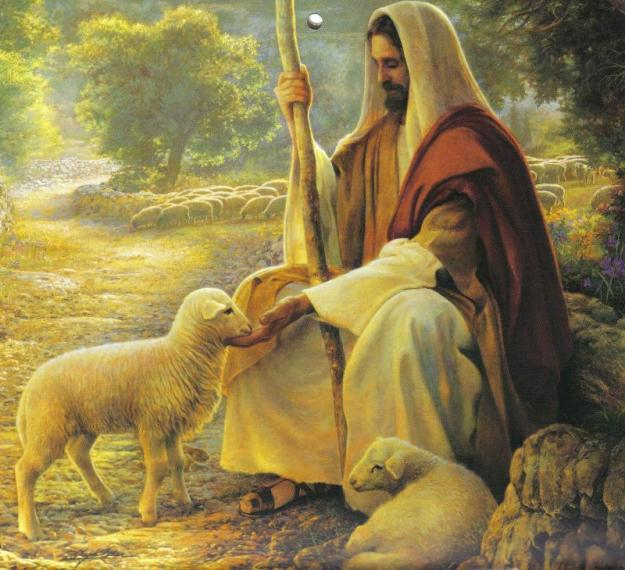 Jesus-Good-Shepherd-07