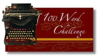 April+7+2015+Writing+Prompt+100+Words