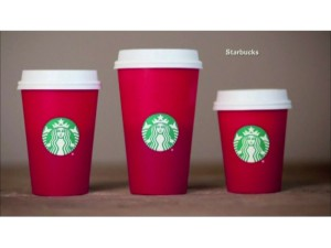 2015-winter-starbucks-cups-300x225